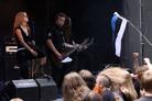 Hard Rock Laager 20090704 Morigan 13