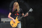 Hard Rock Laager 20090704 Nevesis 01