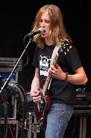 Hard Rock Laager 20090704 Nevesis 02