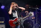 Hard Rock Laager 20090704 Nevesis 04