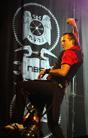 Hard Rock Laager 20090704 No-Big-Silence 05