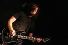 Hard Rock Laager 20090704 No-Big-Silence 09
