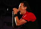 Hard Rock Laager 20090704 No-Big-Silence 14