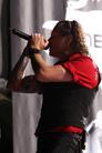Hard Rock Laager 20090704 No-Big-Silence 16