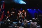 Hard Rock Laager 20090704 Omnium Gatherum 005Jurga