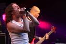 Hard Rock Laager 20090704 Omnium Gatherum 01