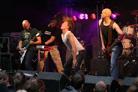 Hard Rock Laager 20090704 Omnium Gatherum 03