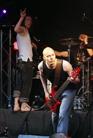 Hard Rock Laager 20090704 Omnium Gatherum 04