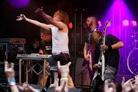 Hard Rock Laager 20090704 Omnium Gatherum 06
