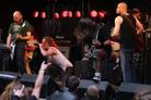 Hard Rock Laager 20090704 Omnium Gatherum 07