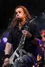 Hard Rock Laager 20090704 Omnium Gatherum 10