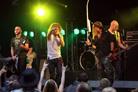 Hard Rock Laager 20090704 Omnium Gatherum 13