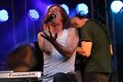 Hard Rock Laager 20090704 Omnium Gatherum 21