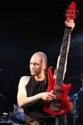 Hard Rock Laager 20090704 Omnium Gatherum 23