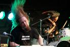 Hard Rock Laager 20090704 Omnium Gatherum 27