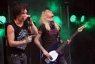 Hard Rock Laager 20090704 Revolver 11