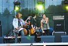 Hard Rock Laager 20090704 Rockcrime 010Jurga