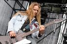 Hard Rock Laager 20090704 Rockcrime 02