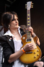 Hard Rock Laager 20090704 Rockcrime 06