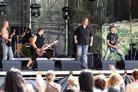 Hard Rock Laager 20090704 Steel Scream 04