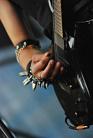 Hard Rock Laager 20090704 Tharapita 007Jurga