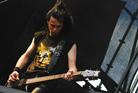 Hard Rock Laager 20090704 Tharapita 008Jurga