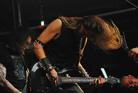 Hard Rock Laager 20090704 Tharapita 011Jurga