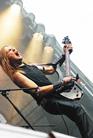 Hard Rock Laager 20090704 Tharapita 017Jurga