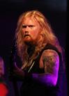 Hard Rock Laager 20090704 Trail of Tears 09
