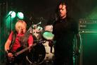 Hard Rock Laager 20090704 Trail of Tears 11
