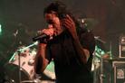 Hard Rock Laager 20090704 Trail of Tears 12