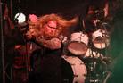 Hard Rock Laager 20090704 Trail of Tears 16