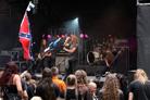 Hard Rock Laager 20090704 Urt 07