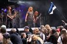 Hard Rock Laager 20090704 Urt 09