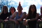 Hard Rock Laager 2010 Festival Life Jurga 0154
