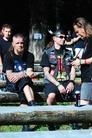 Hard Rock Laager 2010 Festival Life Jurga 0246