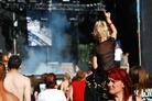 Hard Rock Laager 2010 Festival Life Jurga 0378