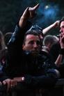 Hard Rock Laager 2010 Festival Life Jurga 0391