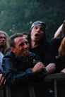 Hard Rock Laager 2010 Festival Life Jurga 0395