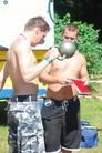 Hard Rock Laager 2010 Festival Life Jurga 0661