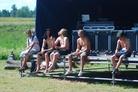Hard Rock Laager 2010 Festival Life Jurga 0665