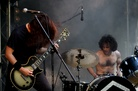 Hard Rock Laager 2010 100702 Black Cobra 4710