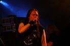Hard Rock Laager 2010 100702 Demonical 5468