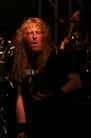 Hard Rock Laager 2010 100702 Demonical 5477