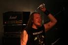 Hard Rock Laager 2010 100702 Demonical 5512