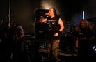 Hard Rock Laager 2010 100702 Demonical 5523