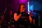 Hard Rock Laager 2010 100702 Demonical 5534