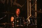 Hard Rock Laager 2010 100702 Demonical 5538