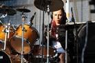 Hard Rock Laager 2010 100702 Evestus 4839
