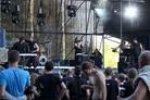 Hard Rock Laager 2010 100702 Evestus 5265